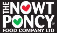 The Nowt Poncy Food Company Ltd.