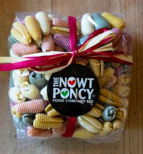 Paguri Nowt Poncy® Pasta