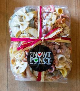 Monnezzaglia Nowt Poncy® Pasta Mix