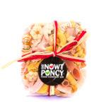 Nowt Poncy® 5 Flavour Monnezzaglia Pasta (400g)