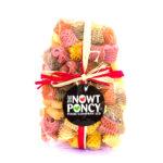 Nowt Poncy® 5 Flavour Spugnole Pasta (400g)