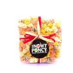 Nowt Poncy® 5 Flavour Trottoline Pasta (400g)