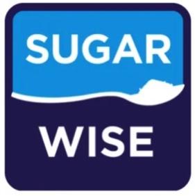 Sugarwise Summit
