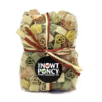 Nowt Poncy® Cuori (Hearts) Pasta (400g)